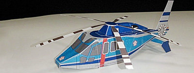 airbus helicopters with 335 on Airbus Helicopters H145   Private 248042 large likewise 2123 moreover Ersteauslieferungec145t2adacluftrettungsn20008 Small Size 6946 in addition 736 likewise File EC 225 Line Drawing.